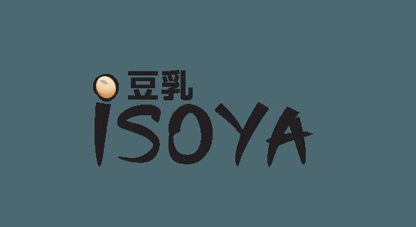isoyabrand-logo